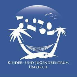 Kinder- und Jugendzentrum Umkirch-Partner und Kooperationen von Capoeira Freiburg