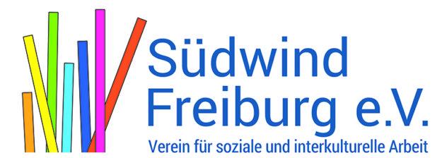 Südwind Freiburg e.V.-Partner und Kooperationen von Capoeira Freiburg