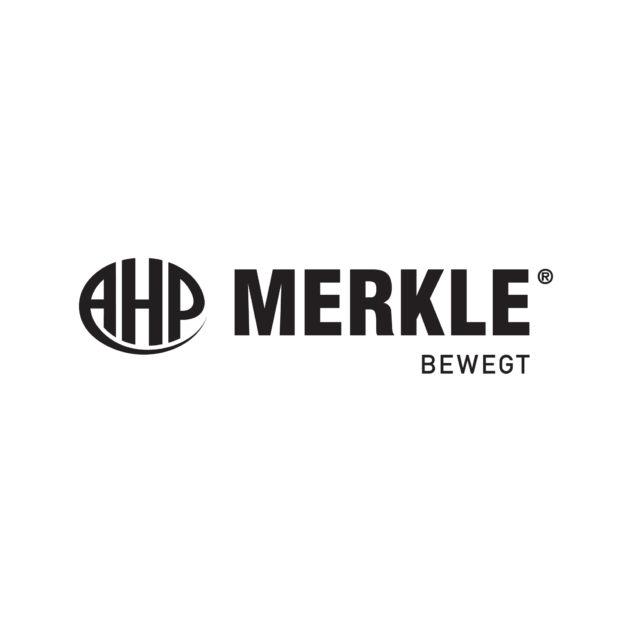 AHP Merkle-Partner und Kooperationen von Capoeira Freiburg