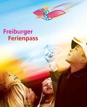 Freiburger Ferienpass