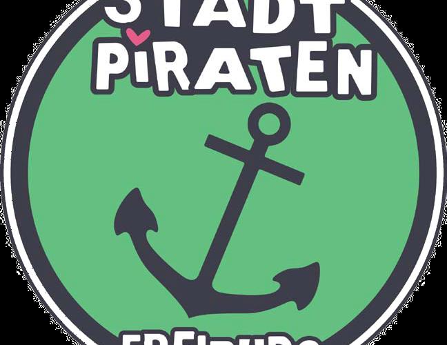 Stadtpiraten Freiburg e.V.-Partner und Kooperationen von Capoeira Freiburg